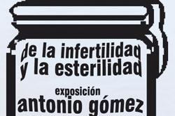 car_esterilidad_cover