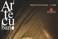 artecubano_edi_01_cover