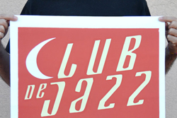 car_club_de_jazz_cover