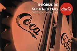 cocacola_edi_01_cover