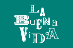 labuena_ide_cover