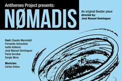 car_nomadis_02_cover