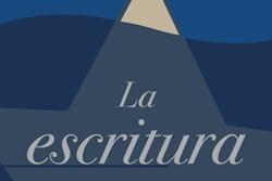 la_escritura_ausencia_cover